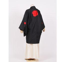 男紋付-セットNo52・53・54