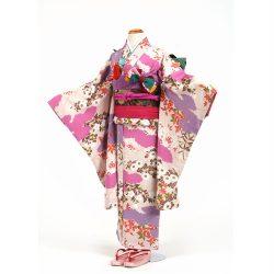 7-26 紫織庵