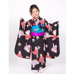 7‐33 紫織庵