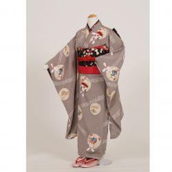 7-15 紫織庵