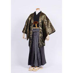 男紋付-セットNo103・104