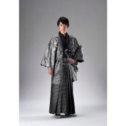 男紋付-セットNo111・118