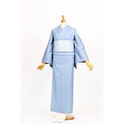 muji-3 ブルー色無地