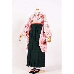 kfss-2 ピンク桜