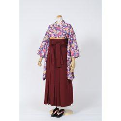 kfss-23 青紫小花