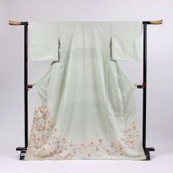 it-67 縫い取り桜